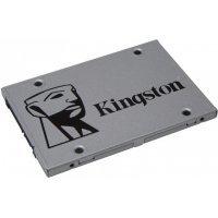 Daxil SSD Kingston 960GB A400 SATA3 2.5 SSD (7mm height) (SA400S37/960G)