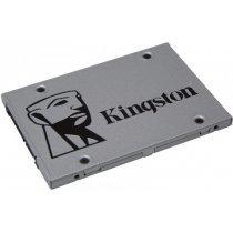 Внутренний SSD Kingston 960GB A400 SATA3 2.5 SSD (7mm height) (SA400S37/960G)-bakida-almaq-qiymet-baku-kupit