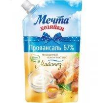 Provence'nin Mayonez Arzusu Xanım 67% 400 ml.-bakida-almaq-qiymet-baku-kupit