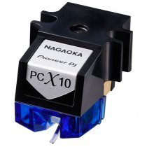 PIONEER STEREO CARTRIDGE (PC-X10)-bakida-almaq-qiymet-baku-kupit