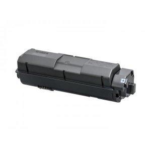 Тонер-картридж Kyocera TK-1170 / Black (1T02S50NL0)