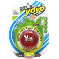 yoyo with light blister KidzZone 600-1-bakida-almaq-qiymet-baku-kupit
