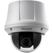 IP-камера Hikvision DS-2DE4215W-DE3 / 5.75 mm / 2 mp-bakida-almaq-qiymet-baku-kupit
