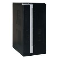 UPS İnform 10 KVA Pyramid DSP 3/3 On-line-bakida-almaq-qiymet-baku-kupit