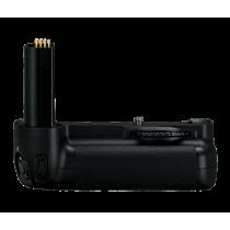 Батарейный блок NIKON-MB-D200
