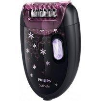 Epilyator Philips HP6422/01-bakida-almaq-qiymet-baku-kupit