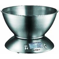 Весы кухонные Eurolux EU-S 9084CES5