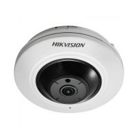 IP-камера Hikvision DS-2CD1143G0-I / 2.8 mm / 4 mp