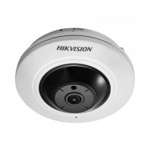 IP-камера Hikvision DS-2CD1143G0-I / 2.8 mm / 4 mp-bakida-almaq-qiymet-baku-kupit