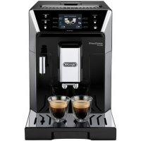 Кофемашина Delonghi ECAM550.55 SB (Black)