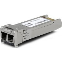 Модуль Ubiquiti U Fiber, Multi-Mode Module, 10G, 20-Pack (UF-MM-10G-20)