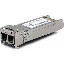 Модуль Ubiquiti U Fiber, Multi-Mode Module, 10G, 20-Pack (UF-MM-10G-20)-bakida-almaq-qiymet-baku-kupit