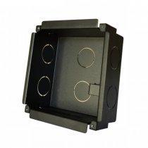 Domofon montaji üçün arxa panel Dahua VTOB107-bakida-almaq-qiymet-baku-kupit