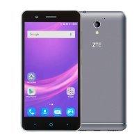 ZTE Blade A510 LTE (Grey)