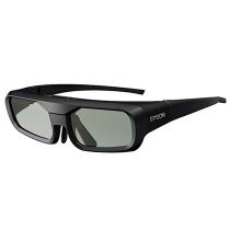 3D очки Epson 3D Glasses (RF) - ELPGS03 (V12H548001)-bakida-almaq-qiymet-baku-kupit
