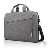 Сумка для ноутбуков Lenovo T210 15.6