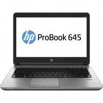 Ноутбук HP ProBook 645 G4 / 14