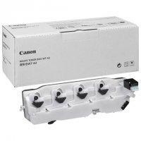 Бункер отработанного тонера Canon WASTE TONER BOX WT-A3  (9549B002)