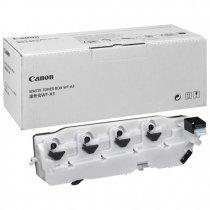 Бункер отработанного тонера Canon WASTE TONER BOX WT-A3  (9549B002)-bakida-almaq-qiymet-baku-kupit
