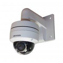 IP-камера Hikvision DS-2CD2183G0-IU / 2,8 mm / 8 mp-bakida-almaq-qiymet-baku-kupit