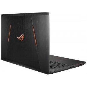 Ноутбук Asus ROG GL753VE 17.3