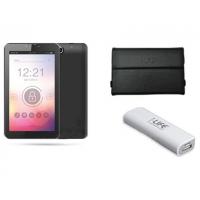 Планшет I-Life Tablet CASE 7