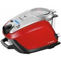 Пылесос Bosch BGS5335 (Red)-bakida-almaq-qiymet-baku-kupit