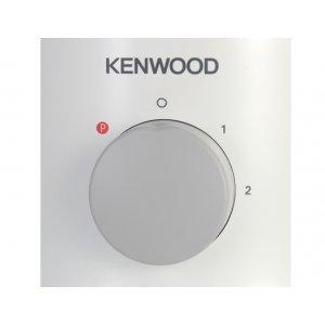 Кухонный комбайн Kenwood FPP230