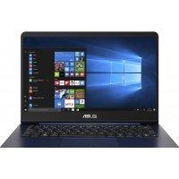 Ноутбук Asus Zenbook UX430UA 14 (UX430UA-GV414T)