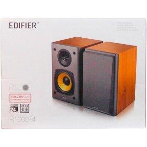 Акустическая система Edifier R1000T4 2,0