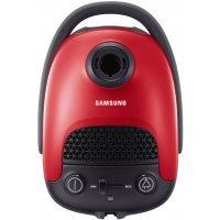 Пылесос Samsung VC20F30WNGR/EV (Red)