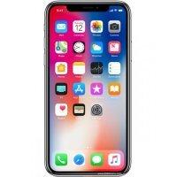 Apple İPhone X 64 GB