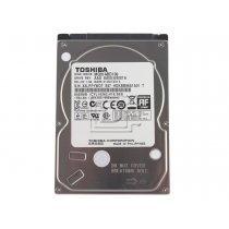 Daxil HDD Toshiba 1Tb 2,5 (MQ01ABD100)-bakida-almaq-qiymet-baku-kupit