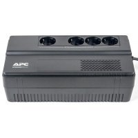 UPS APC Back-UPS 1000VA AVR (BV1000i-GR)