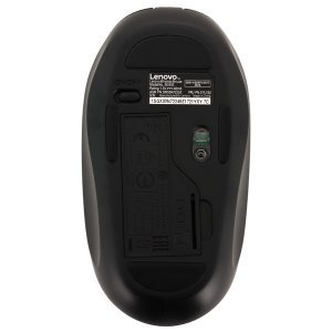 Mouse Lenovo N3903 Blue (GX30N72249)