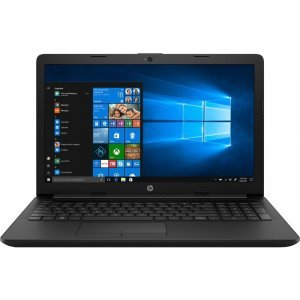 Noutbuk HP 15-da0286ur / Core i3 / 15.6
