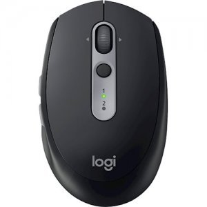 Мышка LOGITECH Wireless Mouse M590 Multi-Device (910-005197)