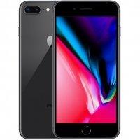 Смартфон Apple Iphone 8 Plus / 64 GB (Black / Gold / Red)