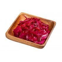 Квашеная красная капуста 1kg-bakida-almaq-qiymet-baku-kupit
