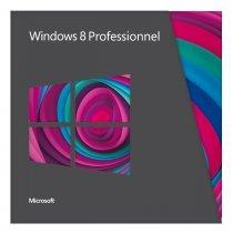Əməliyyat sistemi Microsoft Windows 8 (WN7-00420)-bakida-almaq-qiymet-baku-kupit