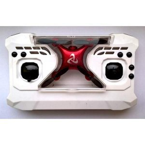 ДРОН mini Pocket Drone HC666 6-Axis Gyro (8196430)