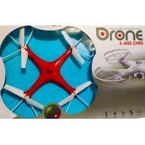 Quadcopter (Drone) 6 AXIS GYRO-bakida-almaq-qiymet-baku-kupit