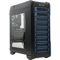 Компьютерный корпус Thermaltake Versa N23/Black/Win/SGCC (CA-1E2-00M1WN-00)