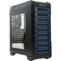 Компьютерный корпус Thermaltake Versa N23/Black/Win/SGCC (CA-1E2-00M1WN-00)-bakida-almaq-qiymet-baku-kupit