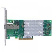 Adapter HPE StoreFabric SN1100Q 16Gb (P9D94A)-bakida-almaq-qiymet-baku-kupit