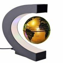 Антигравитационный глобус-bakida-almaq-qiymet-baku-kupit
