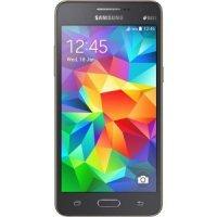 Мобильный телефон Samsung Galaxy Grand Prime SM-G530 Dual Sim gray