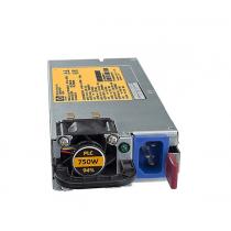 Блок питания HPE 750W (512327-B21)-bakida-almaq-qiymet-baku-kupit