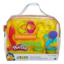 Hasbro Базовый Play-Doh (B1169)-bakida-almaq-qiymet-baku-kupit