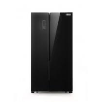 Холодильник Eurolux No Frost 90X175 EU-RF 600 HNF-2BG-bakida-almaq-qiymet-baku-kupit